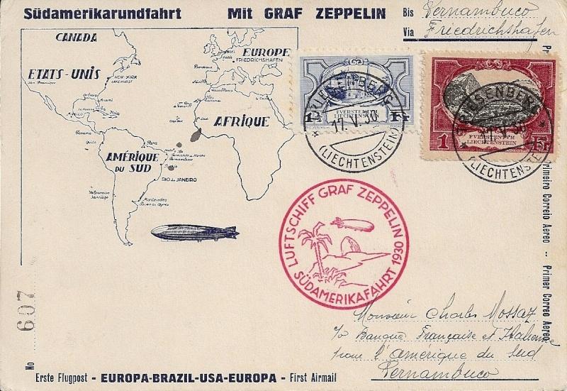 Zeppelin-Zuleitungspost - Seite 2 57_k_l10