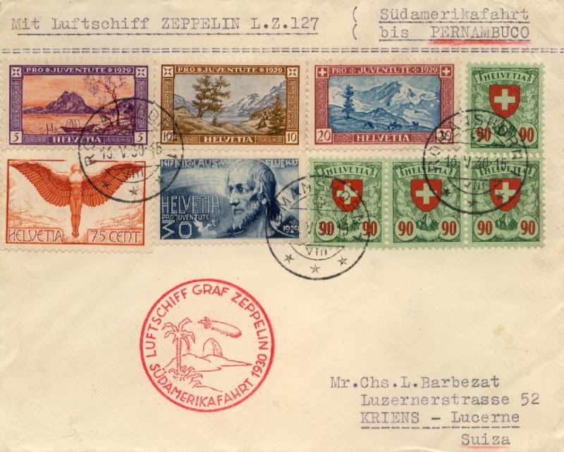 Zeppelin-Zuleitungspost - Seite 2 57_k_s10