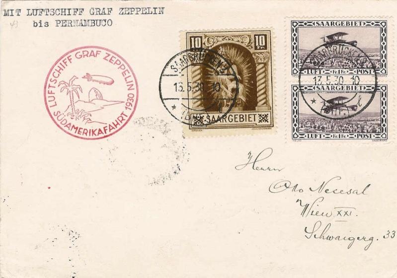 Zeppelin-Zuleitungspost - Seite 2 57_k_s11