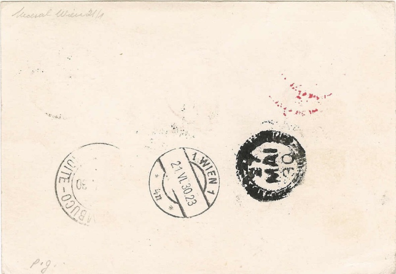 Zeppelin-Zuleitungspost - Seite 2 57_k_s12
