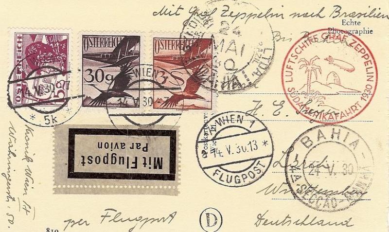 Zeppelin-Zuleitungspost - Seite 2 57_l_a11