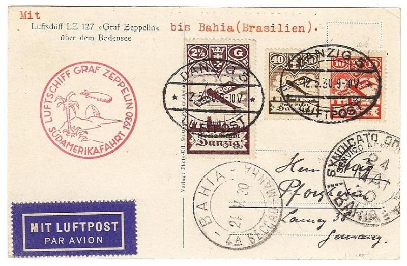 Zeppelin-Zuleitungspost - Seite 2 57_l_d10