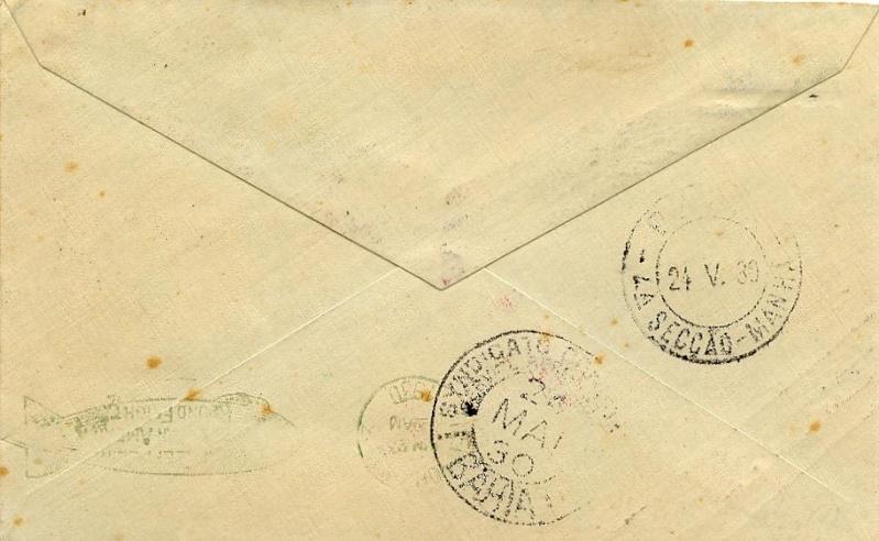 Zeppelin-Zuleitungspost - Seite 2 57_l_l11