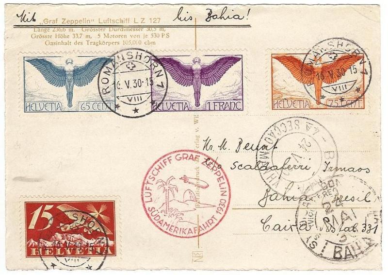 Zeppelin-Zuleitungspost - Seite 2 57_l_s10