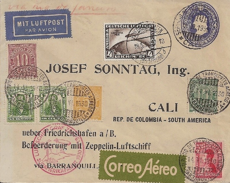 Zeppelin - ungewöhnliche und seltene Destinationen - Seite 2 57_m_k10