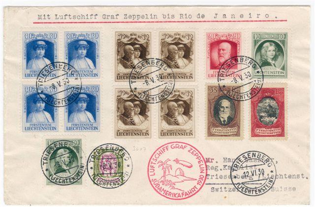 Zeppelin-Zuleitungspost - Seite 2 57_m_l10