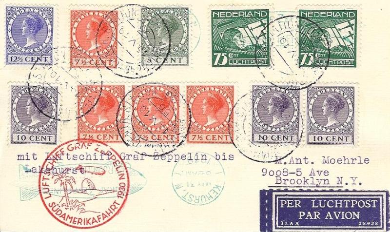 Zeppelin-Zuleitungspost - Seite 3 57_n_n10