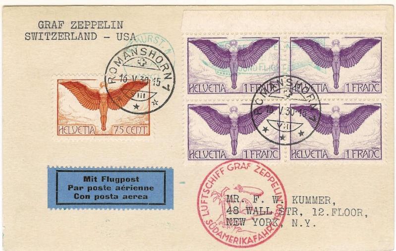 Zeppelin-Zuleitungspost - Seite 3 57_n_s12