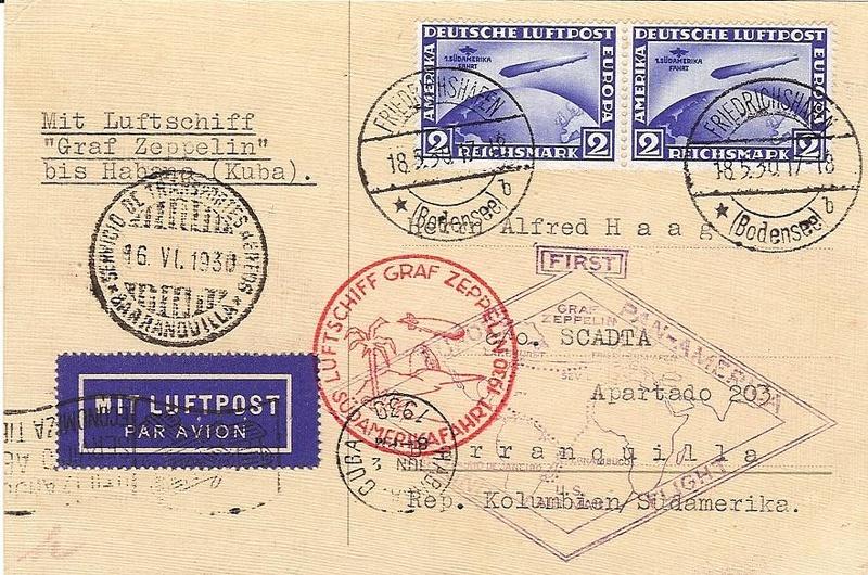 nach - Zeppelin - ungewöhnliche und seltene Destinationen - Seite 2 57_nn_11