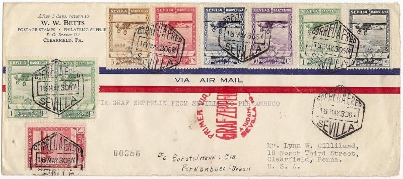 Spanische Zeppelinpost 58_ab_11