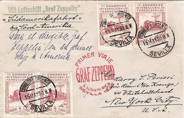 Spanische Zeppelinpost 58_b_m11