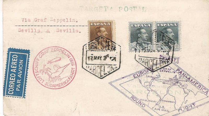 Spanische Zeppelinpost 58_f10
