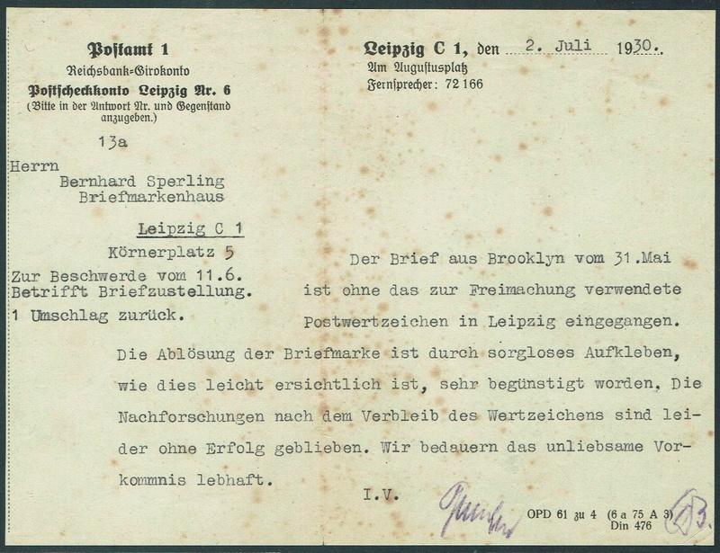 Zeppelinpost aus USA 64__ma11