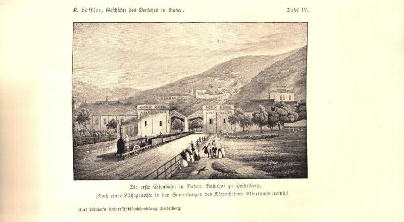 Grenzen der (Vor-)Philatelie Bahnho10
