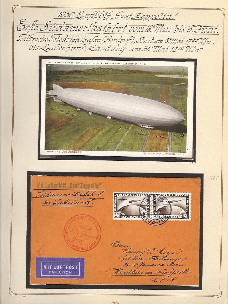 Zeppelin-Zuleitungspost - Seite 2 Krenge10