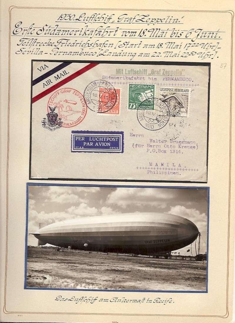 Zeppelin-Zuleitungspost - Seite 2 Krenge11