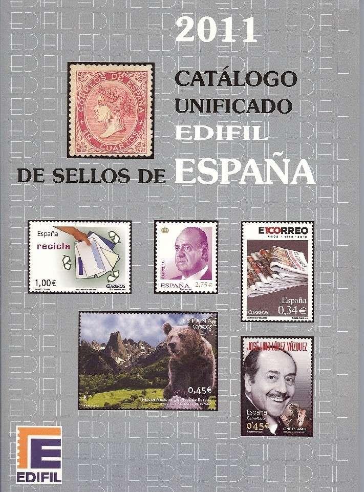 Spanische Zeppelinpost Scanne11