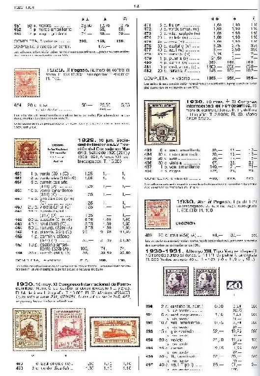 Spanische Zeppelinpost Scanne12