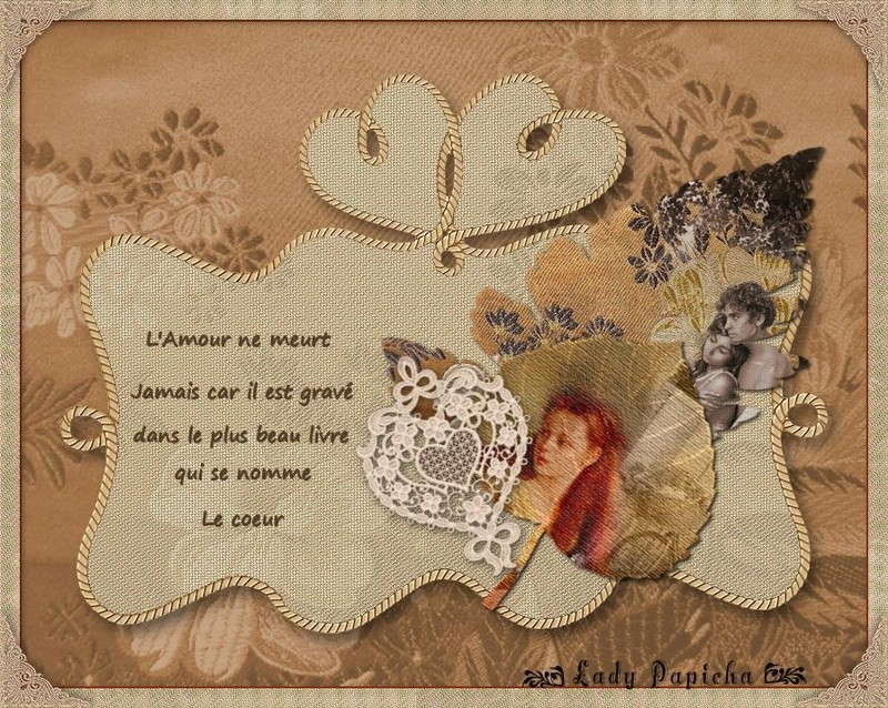 08-CoursPsp-Amour Eternel - Page 3 Cours_15