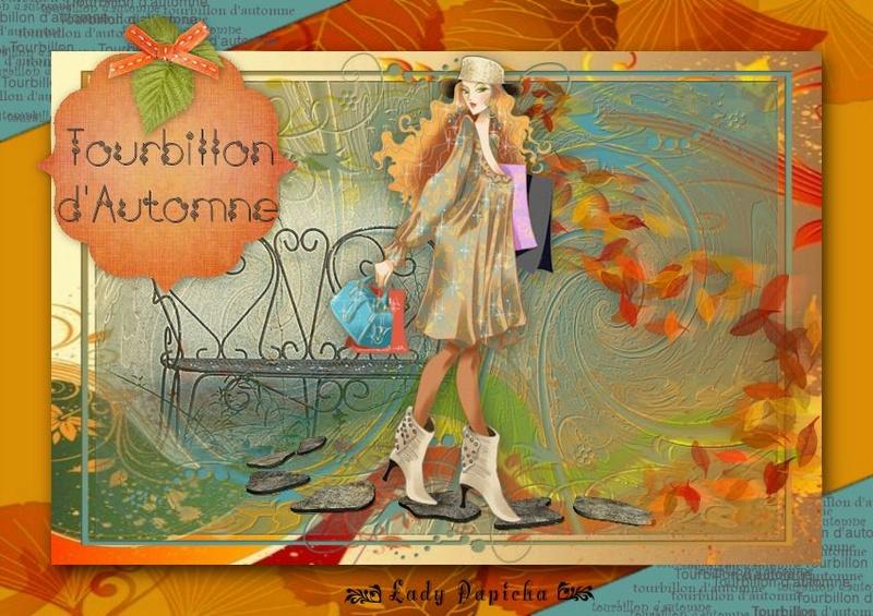 19-Cours Psp-Tourbillon d'automne - Page 2 Cours_25