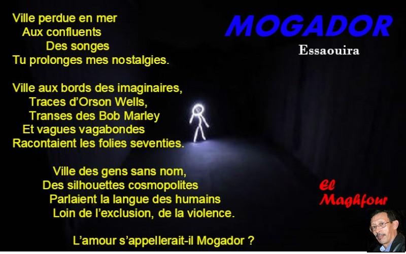 MOGADOR  Cette-10
