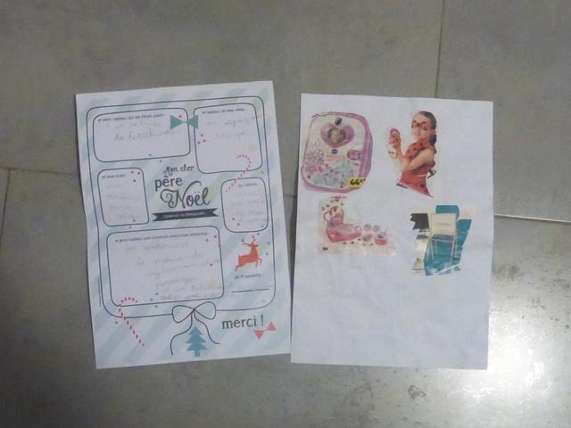 La galerie de la lettre au Père Noël - Page 2 P1100414