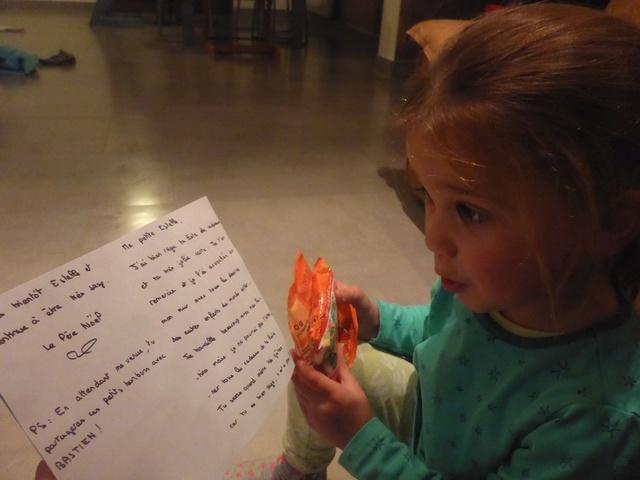 La galerie de la lettre au Père Noël - Page 2 P1100417