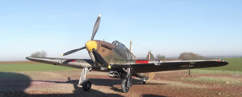 Airfix 1/72 Hurricane mkI Av1aaa10