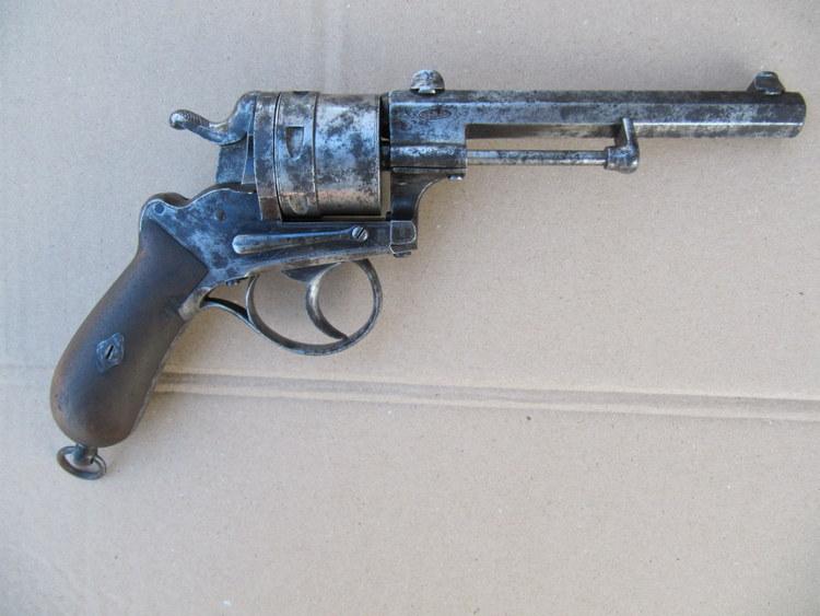 Quelle est cette arme ? 01-img11