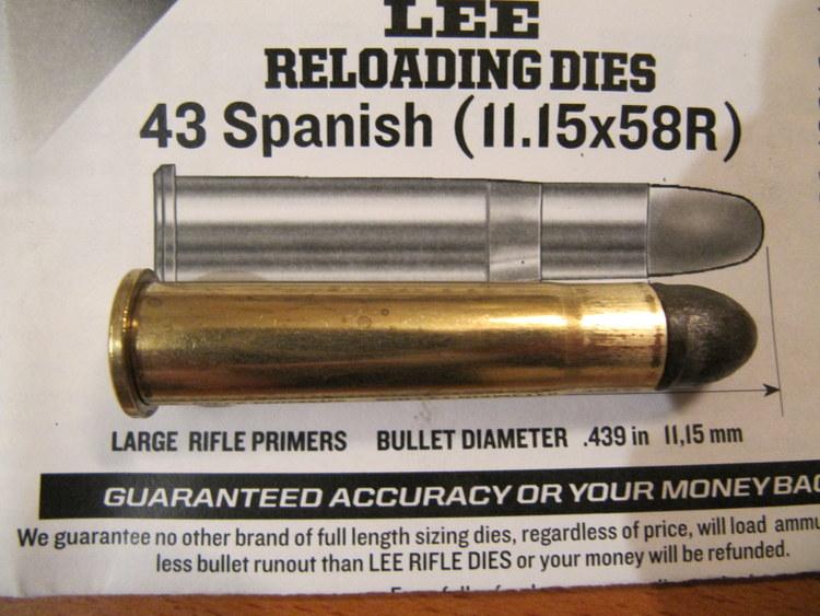 calibre rolling block  05-img17