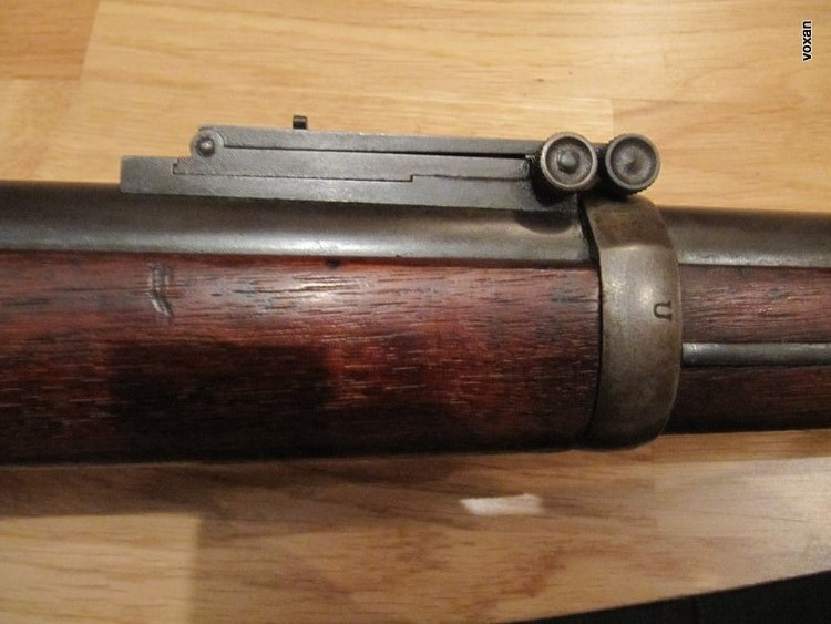 45-70 Springfield trapdoor 1873 - Page 2 07-img11