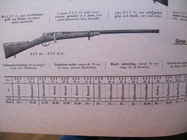 GRAS Mod 1874 recalibré chasse - Page 4 4-img_11