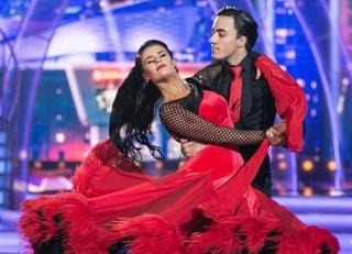 ¡RTÉ confirma que Dancing with the Stars regresará para una tercera serie! Jc3-6910