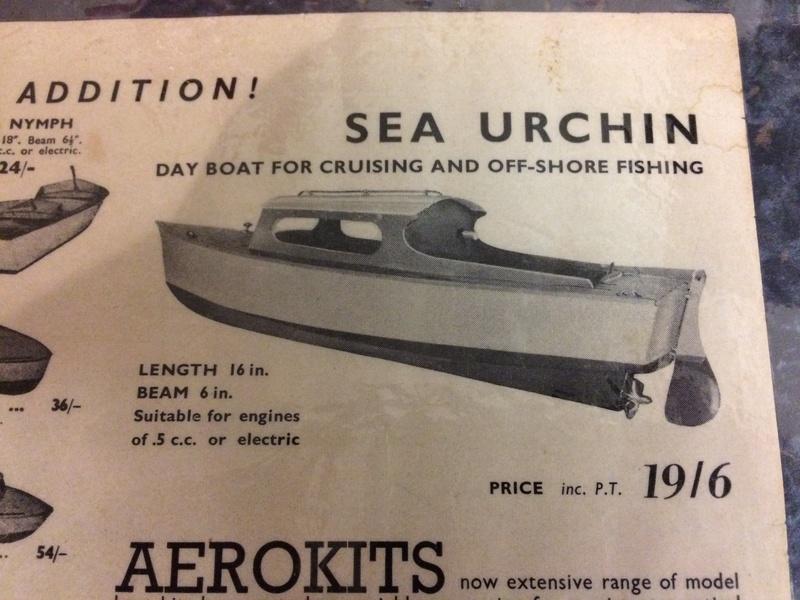 AeroKits Sea Urchin  - Page 2 Cd6ff510