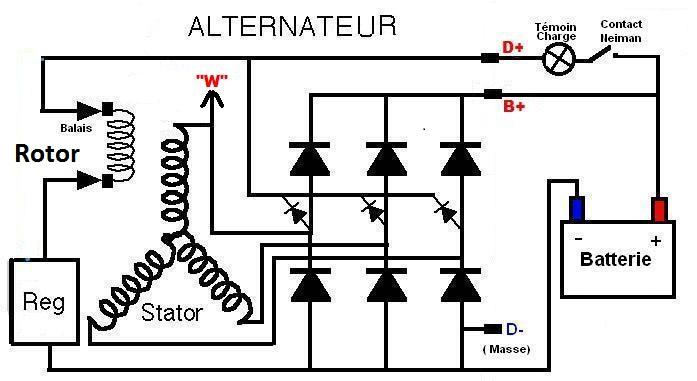 electronique - ETZ  : fabrication d'un régulateur 12V  électronique spécifique Circui11