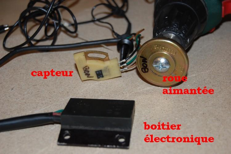 electronique - Allumage électronique pour ETZ : deuxième génération Dsc_0033