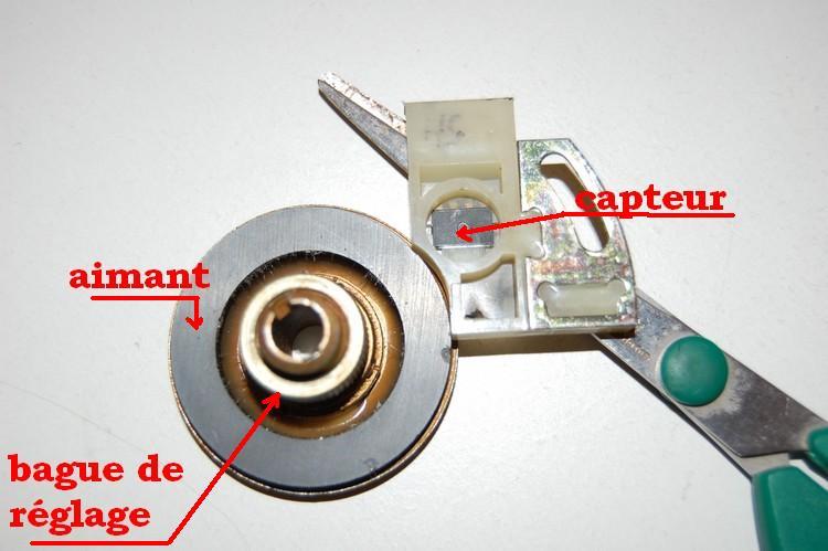 electronique - Allumage électronique pour ETZ : deuxième génération Dsc_0034