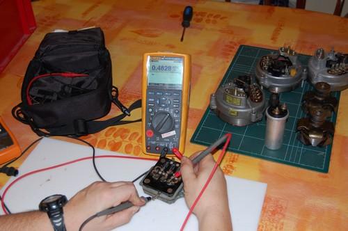 Test d'un pont de diodes Test_p10