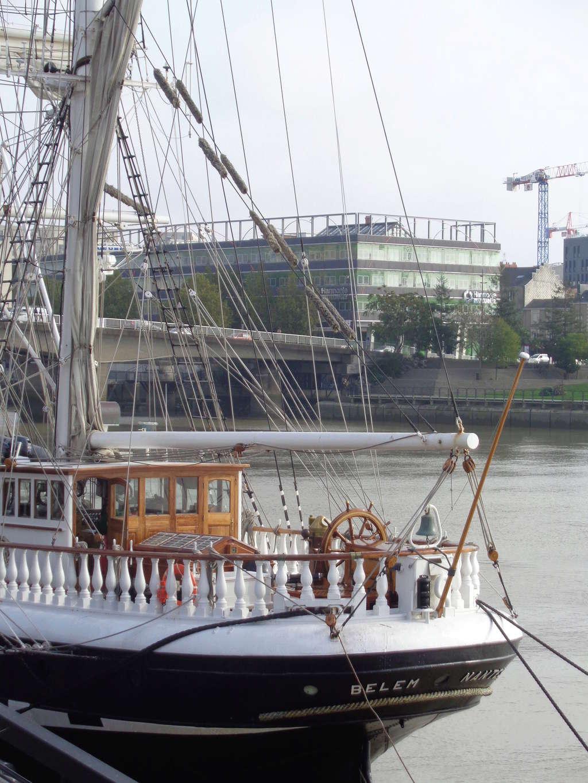 LE SHIPSPOTTING DU BRETON Bl410