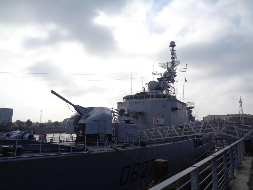 LE SHIPSPOTTING DU BRETON Dsc06210
