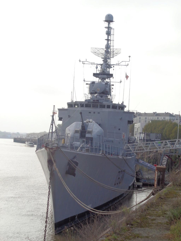 LE SHIPSPOTTING DU BRETON Dsc06211