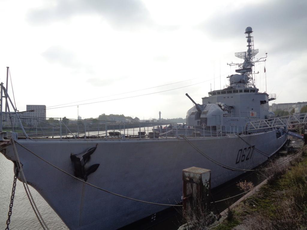 LE SHIPSPOTTING DU BRETON Dsc06212