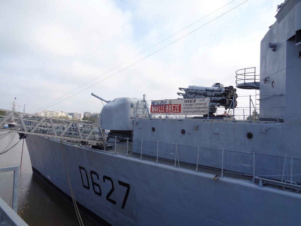 LE SHIPSPOTTING DU BRETON Dsc06215