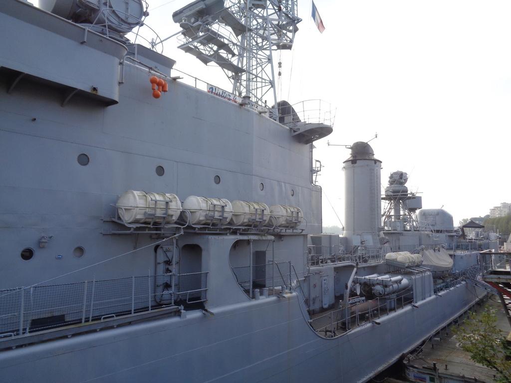LE SHIPSPOTTING DU BRETON Dsc06216