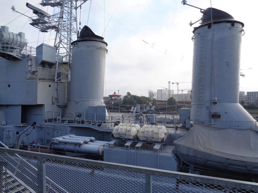 LE SHIPSPOTTING DU BRETON Dsc06217