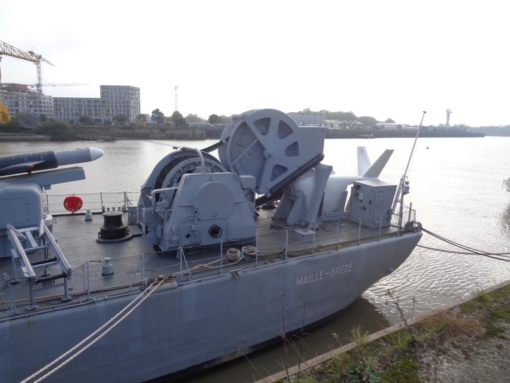 LE SHIPSPOTTING DU BRETON Dsc06219