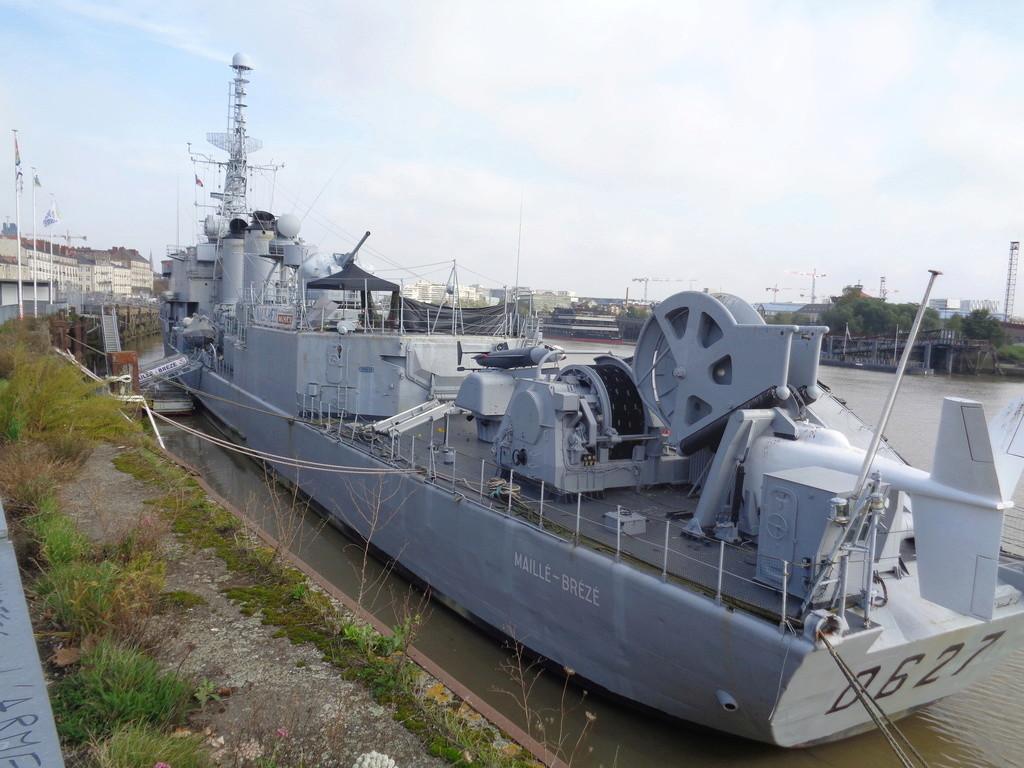 LE SHIPSPOTTING DU BRETON Dsc06220