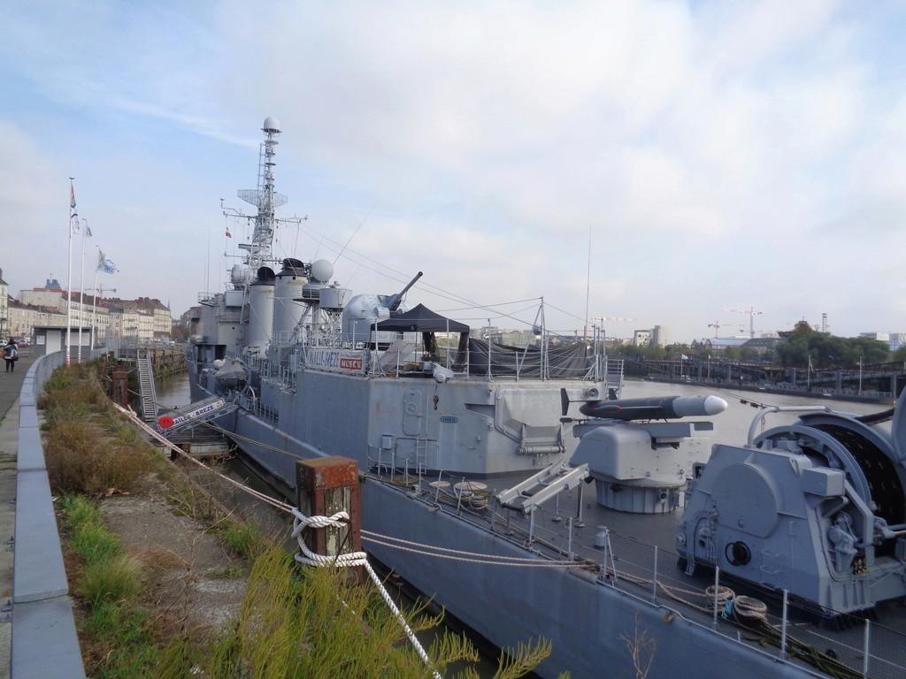 LE SHIPSPOTTING DU BRETON Dsc06221