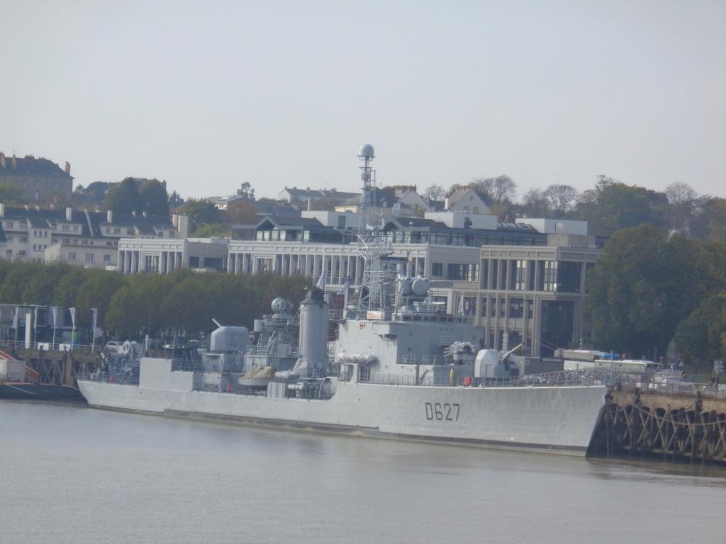 LE SHIPSPOTTING DU BRETON Dsc06222