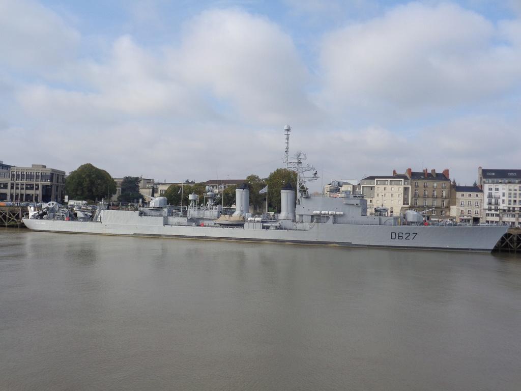 LE SHIPSPOTTING DU BRETON Dsc06224